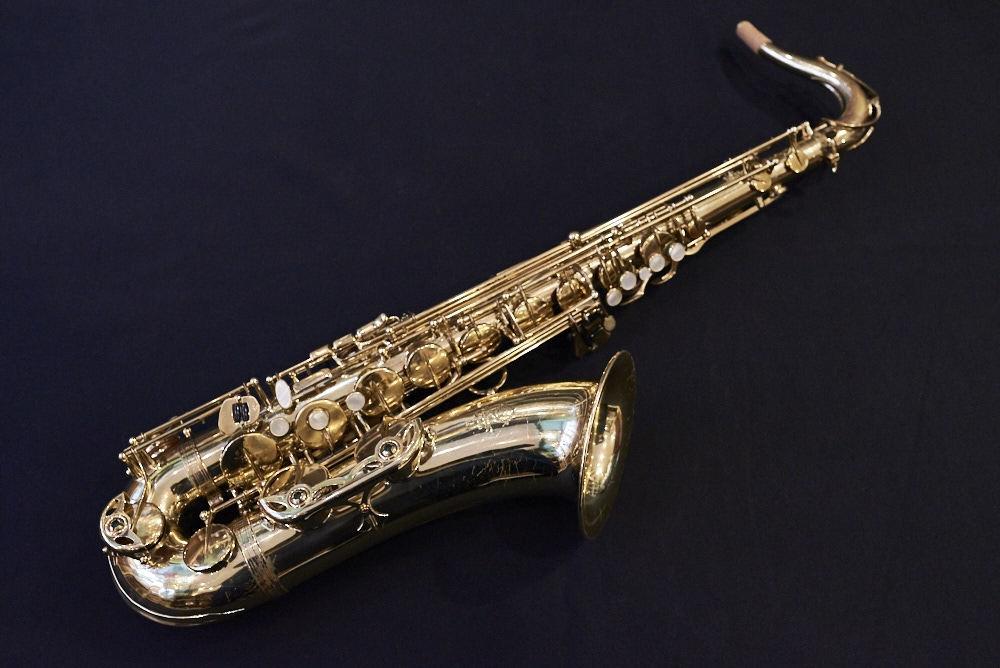 tenor saxophones atelier sax machine. Black Bedroom Furniture Sets. Home Design Ideas